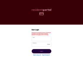 meridianbraddockstation.residentportal.com