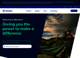 meridianenergy.co.nz