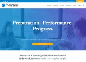 meridianks.com