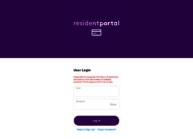 meridianmountvernon.residentportal.com