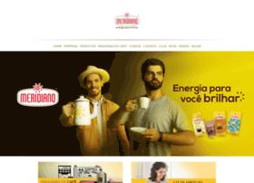 meridiano.com.br