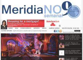 meridiano90.com