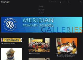 meridianprimaryschool.smugmug.com