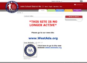 meridianschools.org