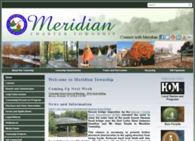 meridiantwpmi.govoffice3.com