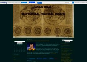 meridien.canalblog.com