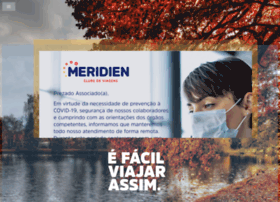 meridienclube.com.br
