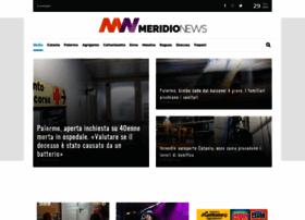meridionews.it