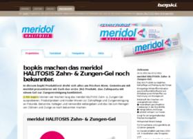meridol-halitosis-gegen-mundgeruch.bopki.com