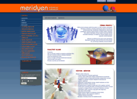 meridyenambalaj.com