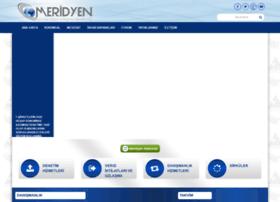 meridyendenetim.com