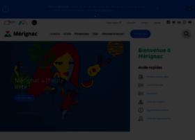 merignac.com