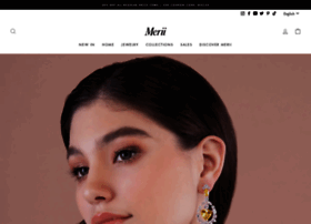 merii.co.th