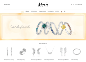 merii.co.th