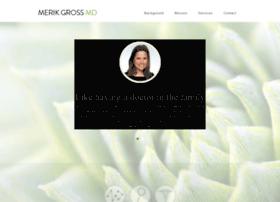 merikmd.com