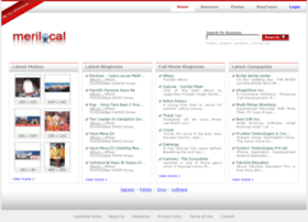 merilocal.com