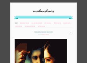 merilovestories.wordpress.com