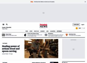 merimbulanewsonline.com.au