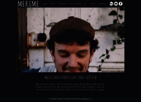 merime.org