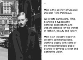 merimedia.com
