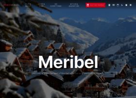 merinet.com