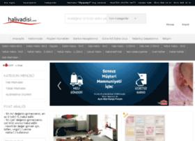 merinosoutlet.com