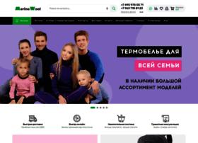 merinowool.ru