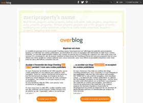 meriproperty.over-blog.com