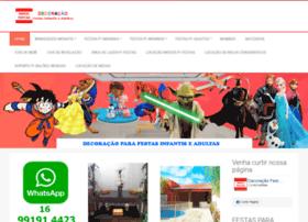 merisfestas.com.br