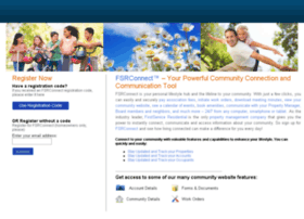 meritconnect.com
