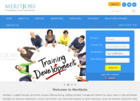 meritjobs.org