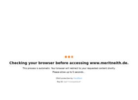 meritneith.de