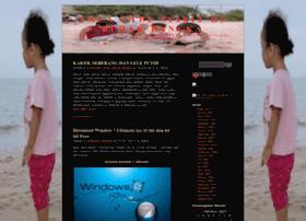 merito.wordpress.com
