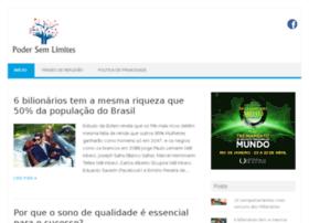 meritocat.com.br