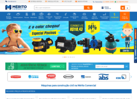 meritocomercial.com.br