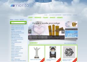 Meritohurt.pl