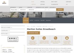 meritonbroadbeach.com.au