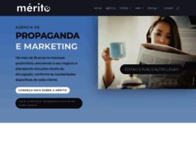 meritopropaganda.com.br