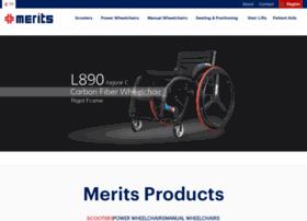 merits.com.tw