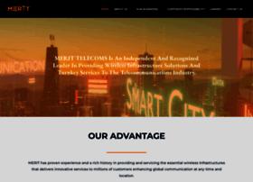 merittel.com