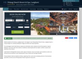 meritus-pelangi-resort.h-rez.com