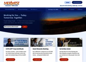 meriwest.com