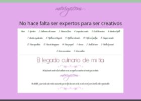 meriyo.jimdo.com
