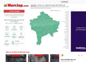 merjep.com