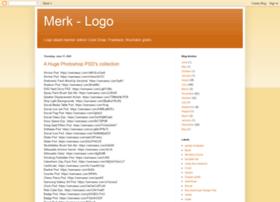 merk-logo.blogspot.com