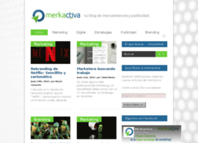 merkaccesible.com