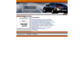 merkado.ru