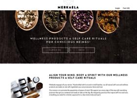 merkaela.com