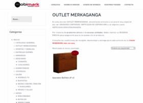 merkaganga.com