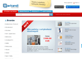 merkandi.pl